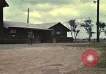 Image of 25th Infantry Division Vietnam, 1970, second 32 stock footage video 65675022772