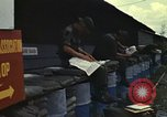 Image of 25th Infantry Division Vietnam, 1970, second 56 stock footage video 65675022772