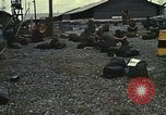 Image of 25th Infantry Division Vietnam, 1970, second 60 stock footage video 65675022772