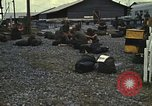 Image of 25th Infantry Division Vietnam, 1970, second 61 stock footage video 65675022772