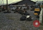 Image of 25th Infantry Division Vietnam, 1970, second 62 stock footage video 65675022772