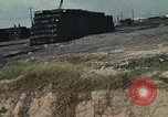 Image of 25th Infantry Division Vietnam, 1970, second 60 stock footage video 65675022775