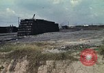 Image of 25th Infantry Division Vietnam, 1970, second 62 stock footage video 65675022775