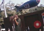 Image of US Army mine and booby trap course Vietnam Cu Chi, 1967, second 12 stock footage video 65675022777