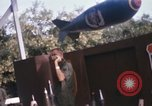 Image of US Army mine and booby trap course Vietnam Cu Chi, 1967, second 16 stock footage video 65675022777