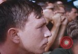 Image of US Army mine and booby trap course Vietnam Cu Chi, 1967, second 26 stock footage video 65675022777