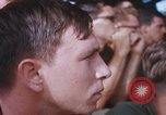 Image of US Army mine and booby trap course Vietnam Cu Chi, 1967, second 27 stock footage video 65675022777