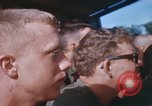 Image of US Army mine and booby trap course Vietnam Cu Chi, 1967, second 30 stock footage video 65675022777
