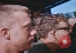 Image of US Army mine and booby trap course Vietnam Cu Chi, 1967, second 31 stock footage video 65675022777