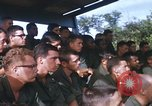 Image of US Army mine and booby trap course Vietnam Cu Chi, 1967, second 38 stock footage video 65675022777