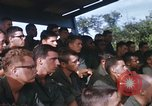 Image of US Army mine and booby trap course Vietnam Cu Chi, 1967, second 39 stock footage video 65675022777