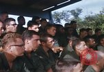 Image of US Army mine and booby trap course Vietnam Cu Chi, 1967, second 40 stock footage video 65675022777