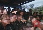 Image of US Army mine and booby trap course Vietnam Cu Chi, 1967, second 43 stock footage video 65675022777