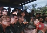 Image of US Army mine and booby trap course Vietnam Cu Chi, 1967, second 44 stock footage video 65675022777