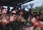 Image of US Army mine and booby trap course Vietnam Cu Chi, 1967, second 45 stock footage video 65675022777