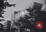 Image of Educational and recreation facilities for military near Washington DC United States USA, 1953, second 14 stock footage video 65675022812