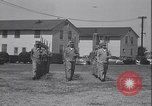 Image of Educational and recreation facilities for military near Washington DC United States USA, 1953, second 27 stock footage video 65675022812