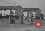 Image of Educational and recreation facilities for military near Washington DC United States USA, 1953, second 28 stock footage video 65675022812