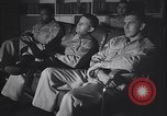 Image of Educational and recreation facilities for military near Washington DC United States USA, 1953, second 36 stock footage video 65675022812