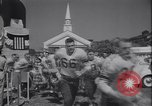 Image of Educational and recreation facilities for military near Washington DC United States USA, 1953, second 58 stock footage video 65675022812