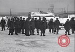 Image of United States Paratroopers Canada, 1954, second 12 stock footage video 65675022813