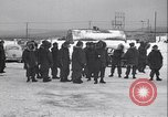 Image of United States Paratroopers Canada, 1954, second 15 stock footage video 65675022813