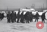 Image of United States Paratroopers Canada, 1954, second 16 stock footage video 65675022813