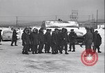 Image of United States Paratroopers Canada, 1954, second 20 stock footage video 65675022813