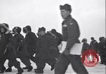 Image of United States Paratroopers Canada, 1954, second 31 stock footage video 65675022813