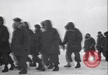 Image of United States Paratroopers Canada, 1954, second 40 stock footage video 65675022813