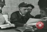 Image of Captain Garner New Mexico United States USA, 1953, second 5 stock footage video 65675022820