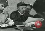 Image of Captain Garner New Mexico United States USA, 1953, second 7 stock footage video 65675022820