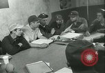 Image of Captain Garner New Mexico United States USA, 1953, second 13 stock footage video 65675022820