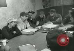 Image of Captain Garner New Mexico United States USA, 1953, second 14 stock footage video 65675022820