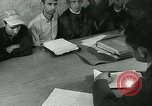 Image of Captain Garner New Mexico United States USA, 1953, second 19 stock footage video 65675022820