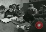Image of Captain Garner New Mexico United States USA, 1953, second 22 stock footage video 65675022820