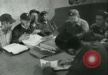 Image of Captain Garner New Mexico United States USA, 1953, second 23 stock footage video 65675022820