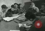 Image of Captain Garner New Mexico United States USA, 1953, second 24 stock footage video 65675022820
