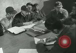 Image of Captain Garner New Mexico United States USA, 1953, second 25 stock footage video 65675022820