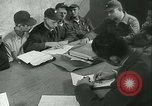 Image of Captain Garner New Mexico United States USA, 1953, second 26 stock footage video 65675022820