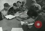 Image of Captain Garner New Mexico United States USA, 1953, second 29 stock footage video 65675022820