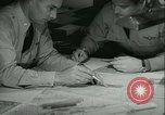 Image of Captain Garner New Mexico United States USA, 1953, second 34 stock footage video 65675022820