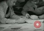 Image of Captain Garner New Mexico United States USA, 1953, second 35 stock footage video 65675022820
