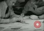 Image of Captain Garner New Mexico United States USA, 1953, second 39 stock footage video 65675022820
