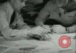 Image of Captain Garner New Mexico United States USA, 1953, second 41 stock footage video 65675022820