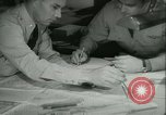 Image of Captain Garner New Mexico United States USA, 1953, second 45 stock footage video 65675022820
