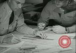 Image of Captain Garner New Mexico United States USA, 1953, second 47 stock footage video 65675022820