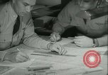 Image of Captain Garner New Mexico United States USA, 1953, second 48 stock footage video 65675022820