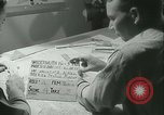 Image of Captain Garner New Mexico United States USA, 1953, second 54 stock footage video 65675022820