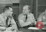 Image of Colonel Martin New Mexico United States USA, 1953, second 42 stock footage video 65675022821
